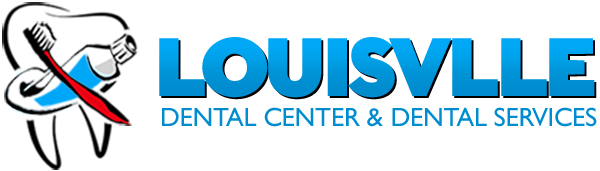 Louisville Dental Center & Dental Services