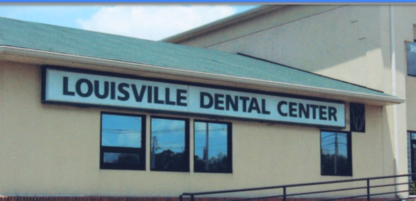 Louisville Dental Center